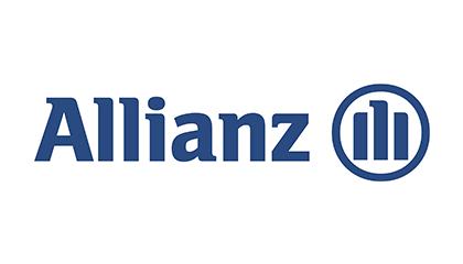 allianz-cards